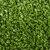 Field Green w/ CushioningElevate Turf Rolls