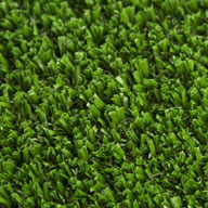 Field Green w/ CushioningElevate Premium Turf Rolls
