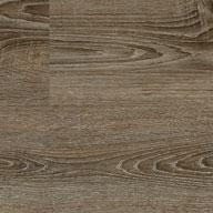 "Alpine Ash COREtec One .39"" x 1.375"" x 94"" Baby Threshold"