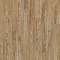 "Bruges Oak COREtec One .39"" x 1.375"" x 94"" Baby Threshold"