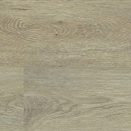 "Plymouth Oak COREtec One .71"" x .71"" x 94"" Quarter Round"