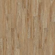 """Bruges Oak COREtec One .71"""" x .71"""" x 94"""" Quarter Round"""