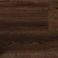 "Doral Walnut COREtec One 1.16"" x 2.12"" x 94"" Stair Cap"