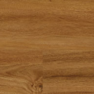 "Adelaide Walnut COREtec One 1.16"" x 2.12"" x 94"" Stair Cap"