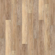 "Reims Oak COREtec One 1.16"" x 2.12"" x 94"" Stair Cap"