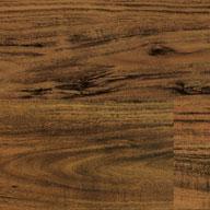 "Alice Springs Acacia COREtec One 1/2"" x 1-1/4"" x 94"" T-Molding"