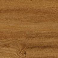 "Adelaide Walnut COREtec One 1/2"" x 1-1/4"" x 94"" T-Molding"