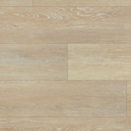"Ivory Coast OakCOREtec 7 Plus .75"" x 2"" x 94"" Flush Stair Nose"