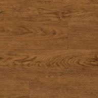 """Northwoods Oak COREtec 5 Plus .75"""" x 2.07"""" x 94"""" Flush Stair Nose"""