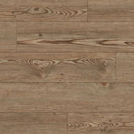 "Corvallis Pine COREtec 5 Plus .75"" x 2.07"" x 94"" Flush Stair Nose"