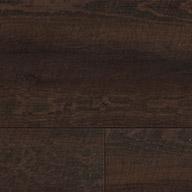 """Mission Oak COREtec XL Plus .75"""" x 2.07"""" x 94"""" Flush Stairnose"""
