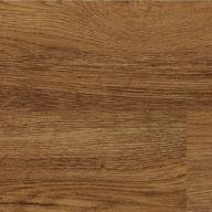 """Crown Mill Oak COREtec One .75"""" x 2.07"""" x 94"""" Flush Stair Nose"""