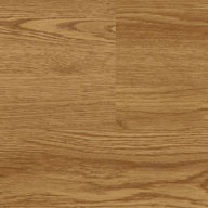 "Peruvian Walnut COREtec One .75"" x 2.07"" x 94"" Flush Stair Nose"
