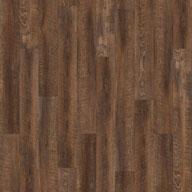 "Reims Oak COREtec One .75"" x 2.07"" x 94"" Flush Stair Nose"