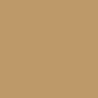"Flax Impressions 4"" x 60' Wall Base"
