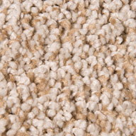 Light Safari Air.o Fresh Start I Carpet with Pad