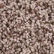 Tallow Air.o Fresh Start I Carpet with Pad