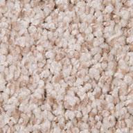 Tumbleweed Air.o Fresh Start I Carpet with Pad
