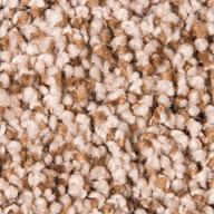 Wagon Trail Air.o Fresh Start I Carpet with Pad
