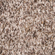 MineralAir.o Gentle Breeze Carpet with Pad
