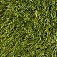 Olive/Field Green Extreme Turf Rolls