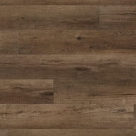 "Chandler Oak COREtec Pro Plus .71"" x .71"" x 94"" Quarter Round"