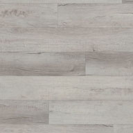 "Chesapeake Oak COREtec Pro Plus .39"" x 94"" Baby Threshold"