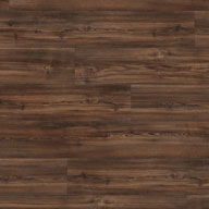 "Alamitos Pine COREtec Pro Plus .39"" x 94"" Baby Threshold"