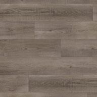 "Laguna Oak COREtec Pro Plus .39"" x 94"" Baby Threshold"