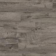"Galveston Oak COREtec Pro Plus .46"" x 1.46"" x 94"" Reducer"