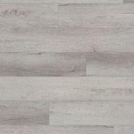 "Chesapeake Oak COREtec Pro .75"" x 2.07"" x 94"" Flush Stair Nose"