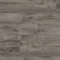 "Galveston Oak COREtec Pro .75"" x 2.07"" x 94"" Flush Stair Nose"