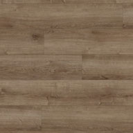 "Copano Oak COREtec Pro .75"" x 2.07"" x 94"" Flush Stair Nose"