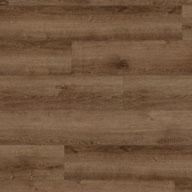 "Monterey Oak COREtec Pro .75"" x 2.07"" x 94"" Flush Stair Nose"
