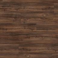 "Alamitos Pine COREtec Pro .75"" x 2.07"" x 94"" Flush Stair Nose"