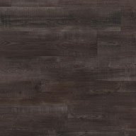 "Bristol Oak COREtec Pro .75"" x 2.07"" x 94"" Flush Stair Nose"