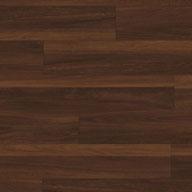 "Biscayne Oak COREtec Pro .75"" x 2.07"" x 94"" Flush Stair Nose"