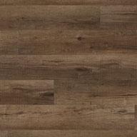 "Chandler Oak COREtec Pro .75"" x 2.07"" x 94"" Flush Stair Nose"