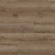 """Copano Oak COREtec Pro 1.16"""" x 2.12"""" x 94"""" Stair Cap"""