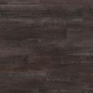 "Bristol Oak COREtec Pro 1.16"" x 2.12"" x 94"" Stair Cap"