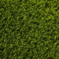 Lime/Field Green Elite Play Turf Rolls