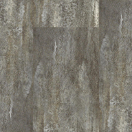 Timeless GreyShaw Stone Effects Loose Lay Vinyl