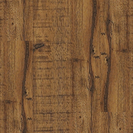 HickoryShaw Wood Mix Loose Lay Vinyl