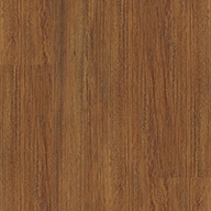 SassafrasShaw Wood Mix Loose Lay Vinyl