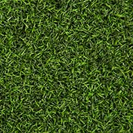 Field Green / Lime GreenElite Putting Green Turf Rolls