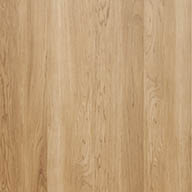 NaturalEnvee Tacky Back Vinyl Planks