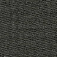 Black IceHobnail Carpet Tile - Overstock