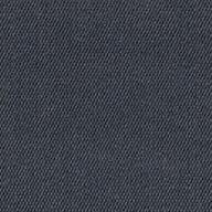 Ocean Blue Hobnail Carpet Tile - Quick Ship