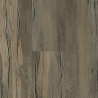 Winston Hickory Impulse Rigid Core Vinyl Planks
