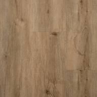 Cove HollowVelocity Rigid Core Vinyl Planks